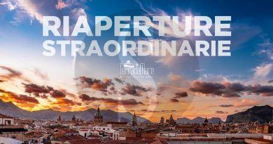 Turismo post lockdown, la cooperativa palermitana Terradamare punta sui luoghi della cultura