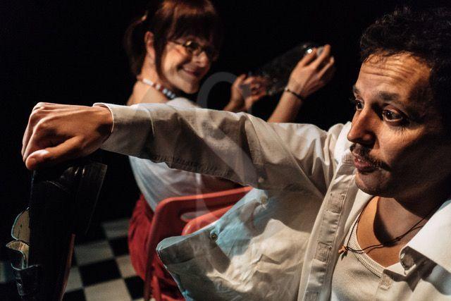 """Messina, la cultura non si ferma: torna con 5 spettacoli e 3 performance """"Il Cortile – Teatro Festival"""""""