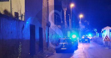 Messina, hotspot ex Gasparro: all'orizzonte nuovo scontro tra De Luca e il ministero degli Interni