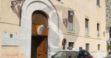Tentano di rubare un'auto a Santa Teresa di Riva, arrestati due 39enni di Giarre