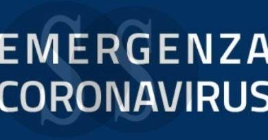 Emergenza coronavirus Milazzo, positivo un dipendente dell'ufficio postale di Piano Baele: domani sanificazione