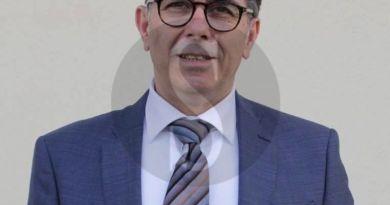 """Centro migranti a Villafranca? No secco del sindaco De Marco: """"Parco degli Ulivi non si tocca"""""""