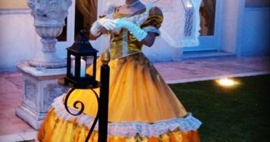 Catania, lo spettacolo ai tempi del coronavirus: attori, illusionisti, ballerini e musicisti a domicilio