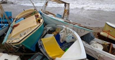 Cessata la tempesta adesso una tregua ma dall'Atlantico nuove perturbazioni.