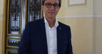 Messina, un'altra vittima del coronavirus: si è spento Santino Paladino, dirigente sindacale CISAL