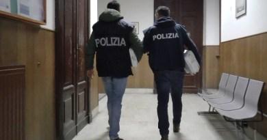 Mafia, arrestato il mandante di un omicidio del 2001: in manette pregiudicato del mandamento San Mauro Castelverde-Gangi
