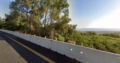 Manutenzione sulla Messina-Catania, proseguono gli interventi su barriere e cordoli