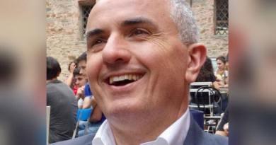 Antimafia made in Sicily, dopo Montante&C. indagato anche l'ex senatore PD Beppe Lumia