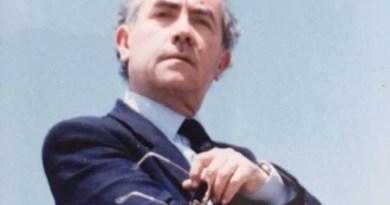 Messina, morte prof. Guglielmo: cronaca di un'assoluzione annunciata