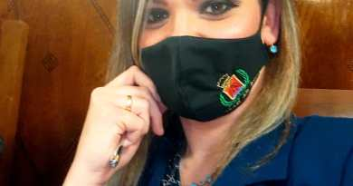 Milazzo – La consigliera Fabiana Bambaci chiede tariffe agevolate per i lavoratori pendolari in vista dell'attivazione dei parcheggi a pagamento