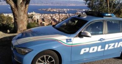 Riciclaggio e clonazione di auto lussuose, 9 arresti tra Gioiosa Marea e Patti