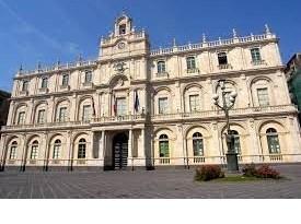 Università Catania, 70 docenti nell'elenco 2021 dei Top Italian Scientists