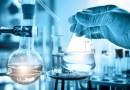 Messina, fondi PNRR per la salvaguardia dei Beni Culturali con la nanotecnologia e l'elettrofisica