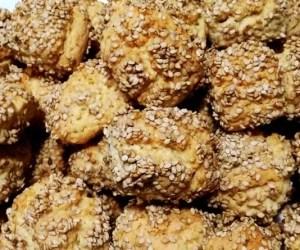 biscotti con_ esamo