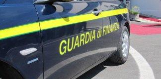 contraffazione - denunce - catania