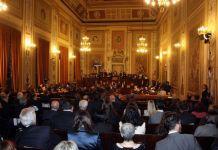 finanziaria - tasse - portogallo - sicilia