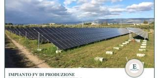 energiainrete - fonti rinnovabili - comiso