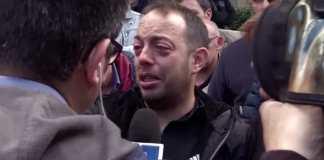 tragedia - casteldaccia - giuseppe giordano - palermo
