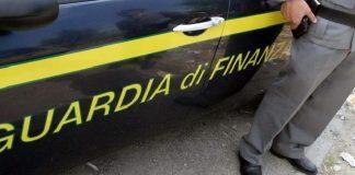 operazione antimafia - germania - italia - caltanissetta
