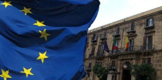 fondi ue - bruxelles - musumeci - sicilia