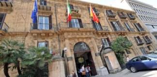 giunta - aran - contratto - sicilia