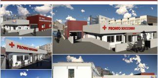 ospedale Guzzardi
