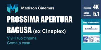 madison cinemas ragusa