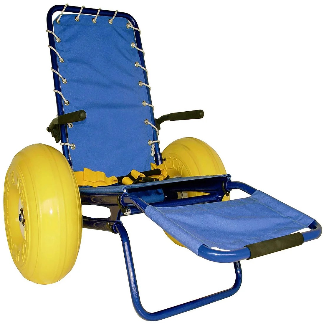 wheelchair equipment wedding chair covers lancashire sicily handicapped holiday rent beach