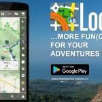 Locus Map Free: ottima App per tracciare i sentieri escursionistici