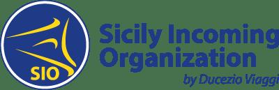Sicily Incoming Organization - La tua Sicilia Quando vuoi