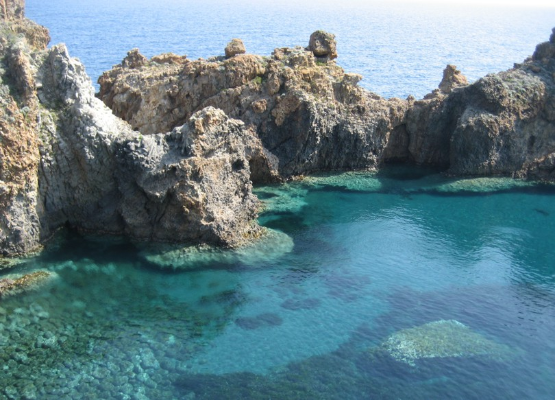 Rent of boats and excursions in Aeolian Islands