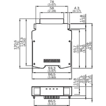 Safety Vision Wiring Diagram Safety Vision Parts Wiring