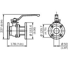 Marathon Electric Motor Wiring Instructions