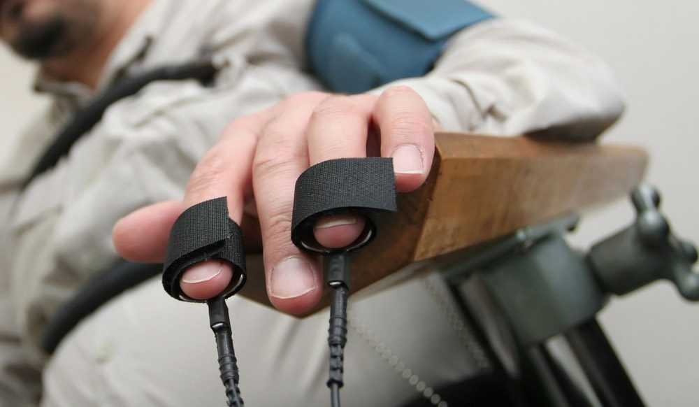 Here's A Foolproof Way To Cheat A Lie Detector Test Every ...