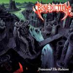 Transcend the Rubicon - Benediction's 1993 masterpiece