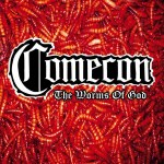comecon-worms-of-god