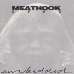 The industrial - grind - death of Meathook Seed's Embedded