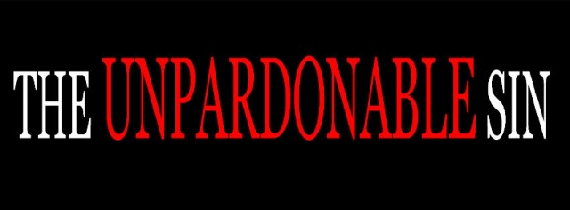 the-unpardonable-sin-copy