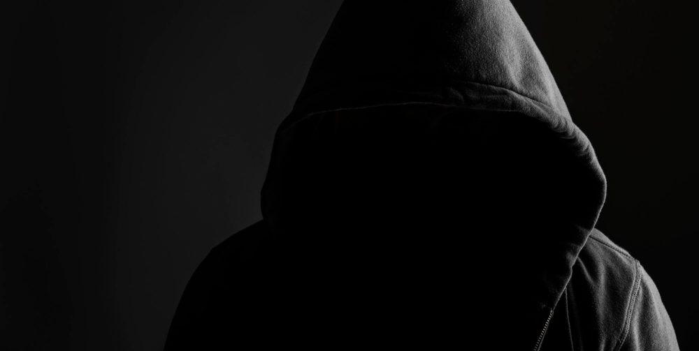 The Darkness   Mental Illness Community Canada
