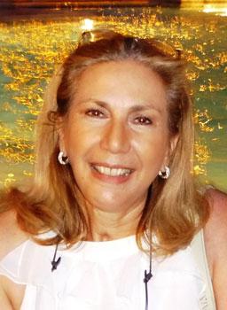 Elena Maria Guarrella