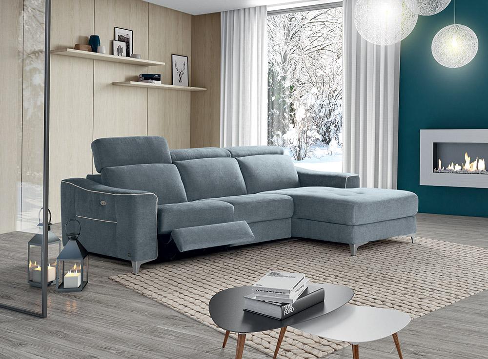 selection de canapes et fauteuils