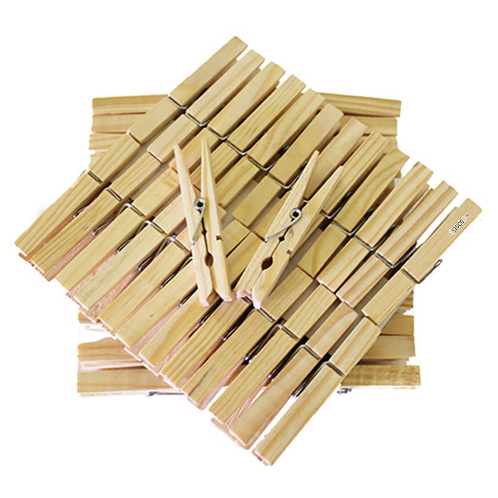 der liegestuhl aus holz von unopiu ahnelt einer welle - boisholz, Moderne