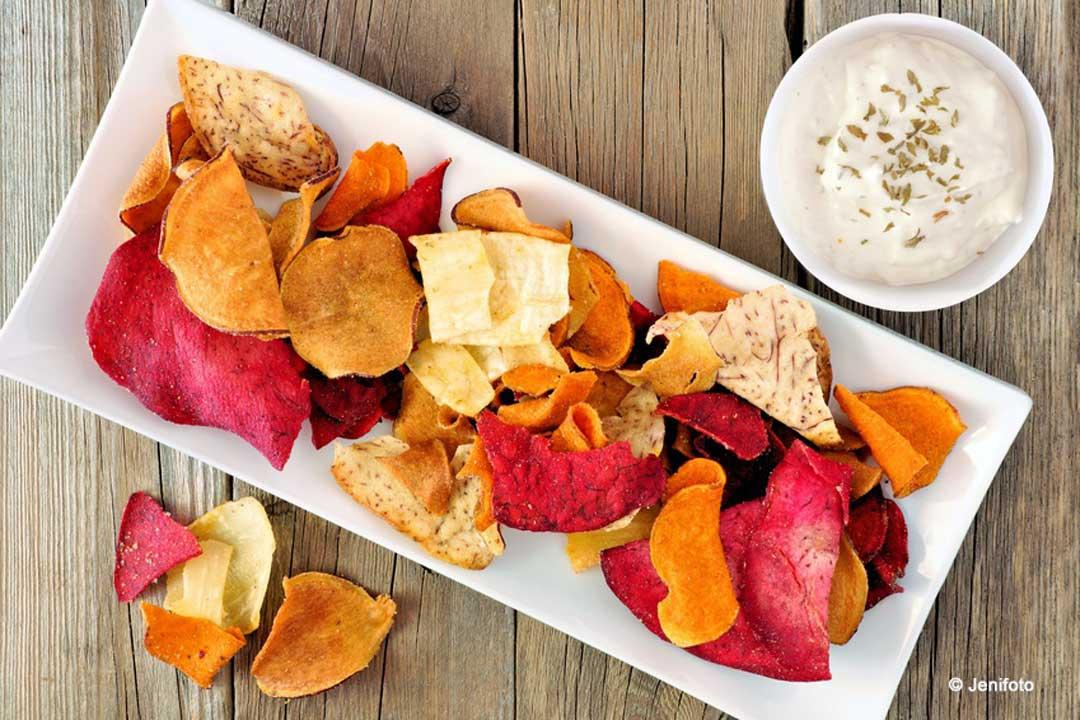 snacks und salate viele gesunde varianten infos rezepte von sidco. Black Bedroom Furniture Sets. Home Design Ideas
