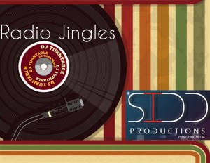 radio-jingles-pune-india-production
