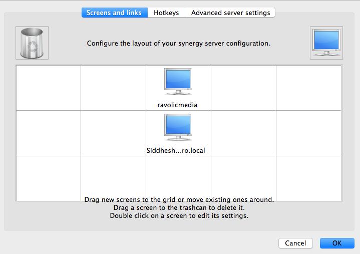 keyboard-sharing-app-computer