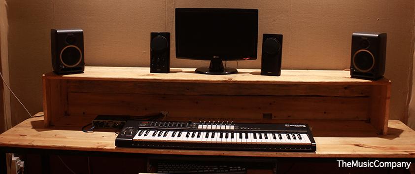 music-production-pune