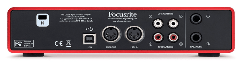 audio-interface-india-music-production