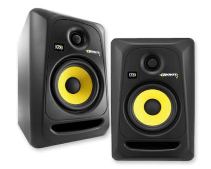 studio-setup-budget-krk