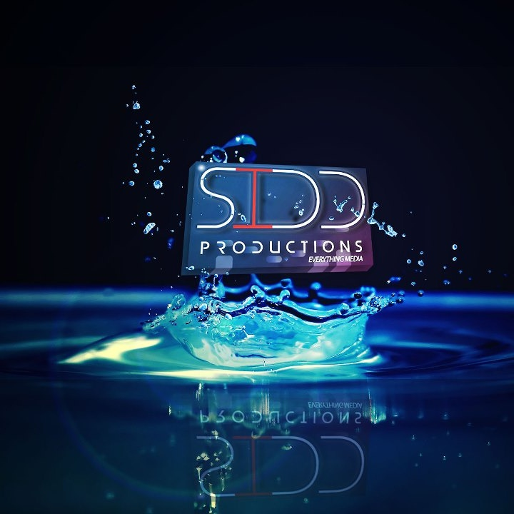 Sidd Productions – Music Production
