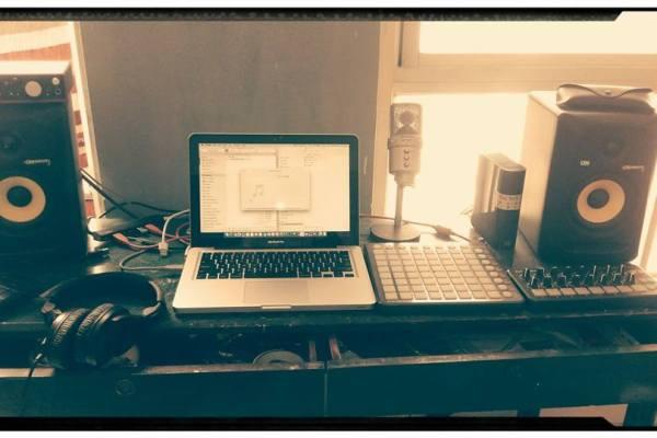 setup-budget-studio